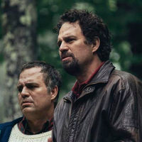 Tráiler y fecha de estreno de 'I Know This Much is True': Mark Ruffalo por partida doble en la nueva miniserie de HBO