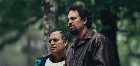 Tráiler y fecha de estreno de 'I Know This Much is True': Mark Ruffalo por partida doble en la nueva miniserie de HBO