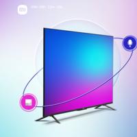 Mi TV 5X: Xiaomi desvela su televisor con los altavoces más potentes jamás montados en una Mi TV