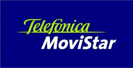 La extraña relación de Telefónica con los políticos españoles