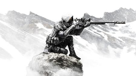 Sniper Ghost Warrior Contracts requerirá que afinemos nuestra puntería cuando salga a la venta en noviembre
