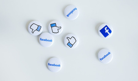 Facebook lanza una herramienta que nos dejará exportar todas nuestras fotos directamente a otros servicios como Google Fotos
