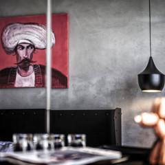 Foto 7 de 18 de la galería sub-karakoy-hotel en Trendencias Lifestyle