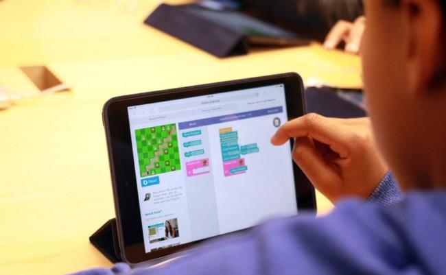 La educación tecnológica en España es aún precaria y este estudio de la FECYT lo demuestra