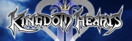 Kingdom Hearts II: web europea con tráiler