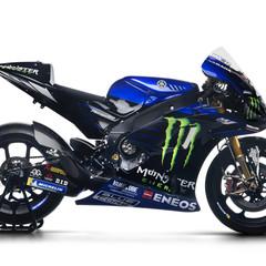 Foto 13 de 65 de la galería monster-energy-yamaha-motogp-2019 en Motorpasion Moto