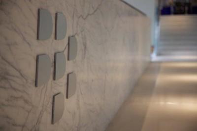 RIM afirma que el interés de los desarrolladores por BlackBerry aumenta a pesar que las encuestas demuestren lo contrario