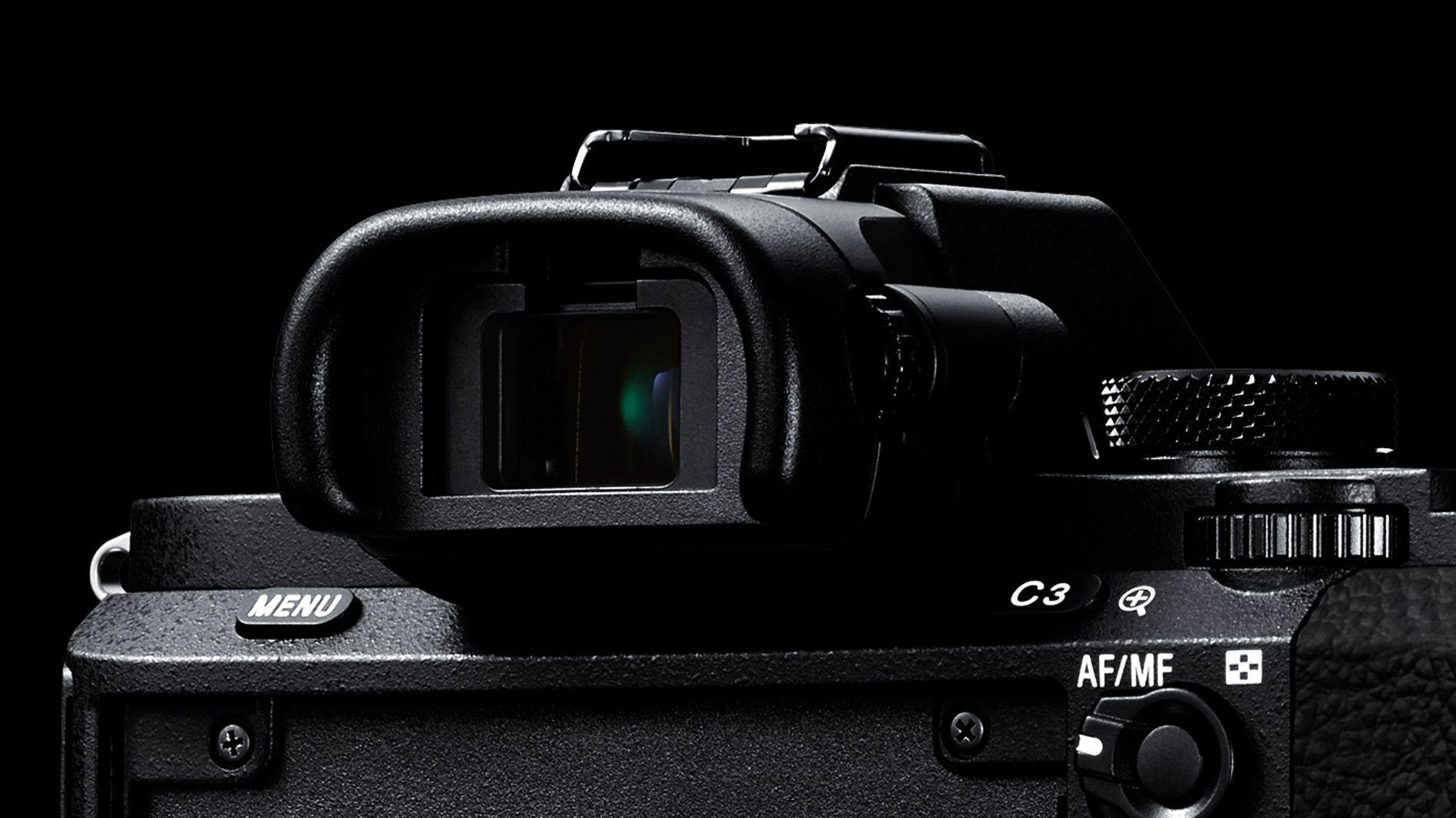Foto de Sony A7 II (1/11)