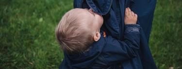 Mi hijo prefiere a su padre: cómo gestionar este malestar que genera el sentirse rechazada