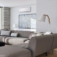 Qué aire acondicionado inteligente comprar: cómo elegir un sistema de climatización conectado y modelos destacados