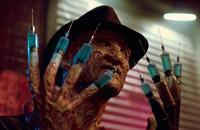 Los mejores asesinatos del cumpleañero Freddy Krueger, la imagen de la semana