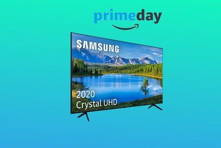 Primeday Samsung