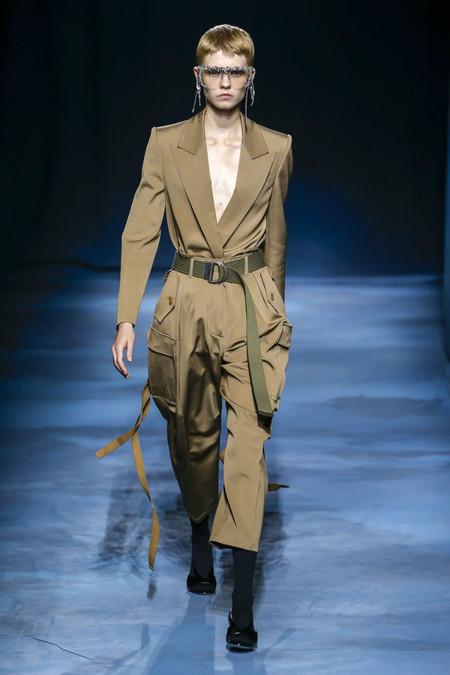 Givenchy Bolsillos