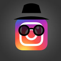 Cómo escribir mensajes temporales que se autodestruyen en Instagram