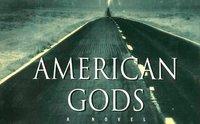 HBO también adaptará 'American Gods'