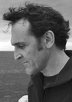 El IV Congreso Internacional de Música de Cine 'Ciudad de Úbeda' premiará a Alberto Iglesias