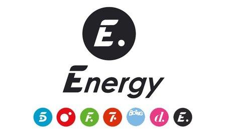Energy se ha estrenado a lo grande