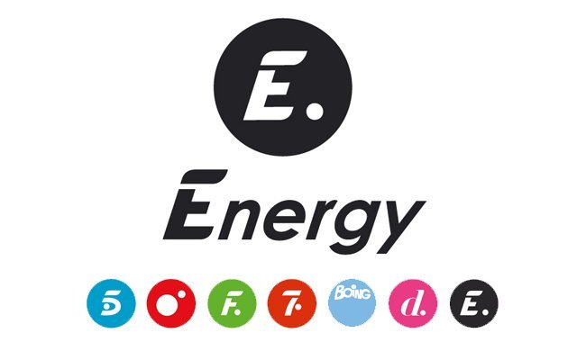 energymediaset.jpg