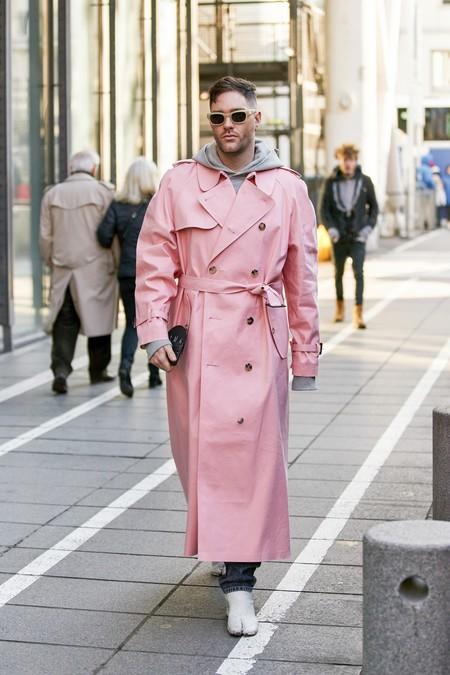Tendencias De Moda Hombre 19