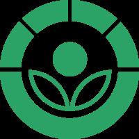 Tecnologías de conservación de alimentos: Irradiación