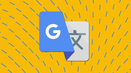 El traductor de Google recibe una importante actualización: inteligencia artificial en traducciones offline