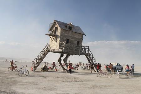 Burning Man 4217922 1920