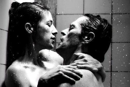 Cannes 2009: 'Anticristo', de Lars Von Trier, o la angustia
