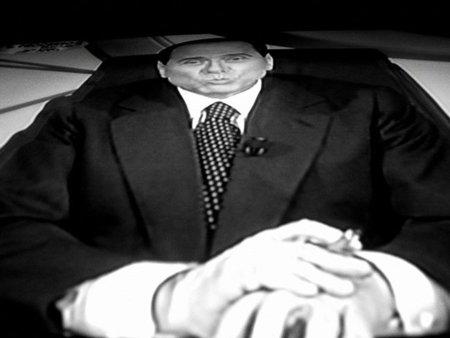 El hombre que representa a Berlusconi en España dice que Belén Esteban es la precursora del 15-M