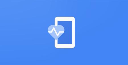 Google Device Health Services, la aplicación que se actualiza para mejorar la estimación de uso de la batería de Android