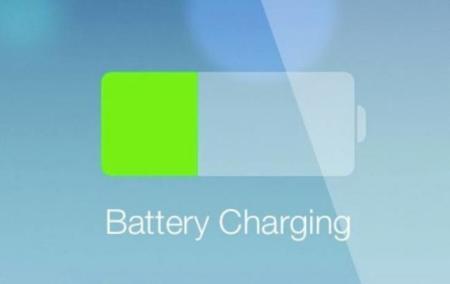 Los nuevos iPhone 6 y el misterio de su carga rápida