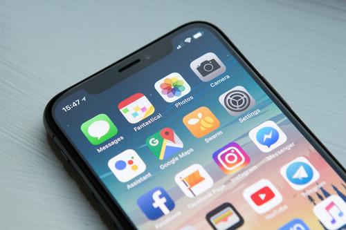 17 juegos adictivos para estrenar tu nuevo iPhone o iPad