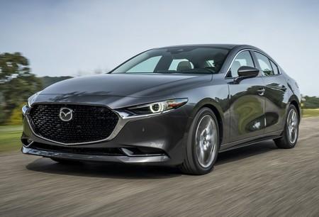 Mazdass