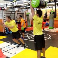 Algunas creencias falsas de gimnasio que frenan el desarrollo muscular