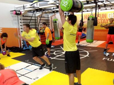 Falsos mitos que frenan nuestro desarrollo muscular