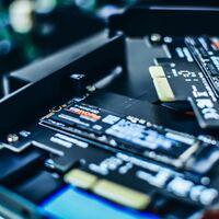 Si los SSD SATA te saben a poco, aumenta el rendimiento de tu equipo gaming con alguno de estos NVMe en oferta