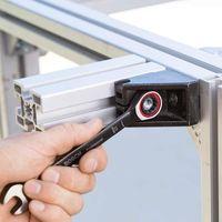 Oferta del día en Amazon: hasta 25% de descuento en herramientas Bosch Professional con sierras, martillos perforadores y llaves fijas rebajadas