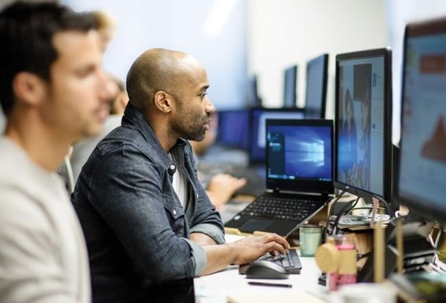 Microsoft resucita el concepto del 'thin client': Windows Virtual Desktop es un Windows 10 'en streaming'