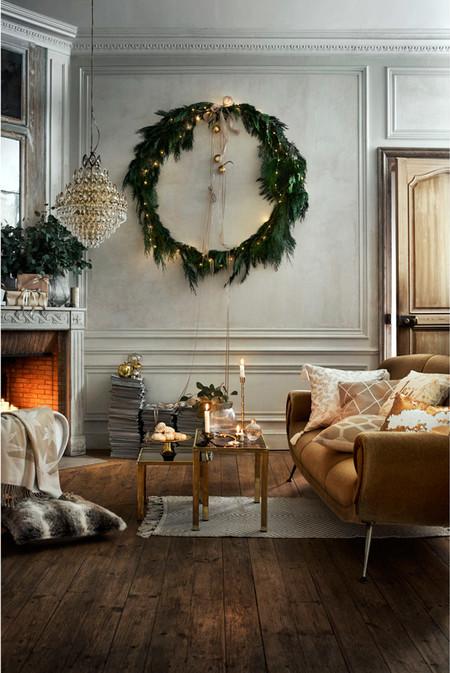 7 medidas con las que poner tu casa a punto para Año Nuevo