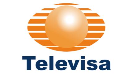 Podrían revocarle el título de Agente Económico Preponderante a Televisa