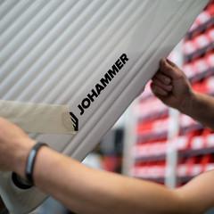 Foto 14 de 15 de la galería johammer-j1-1 en Motorpasion Moto