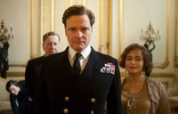 Oscars 2011: 'El discurso del rey' es la mejor película del año