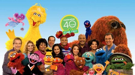 Cómo funciona la televisión americana: el modelo de la PBS