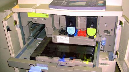 Soluciones de pago por uso o nuestra propia impresora, ¿qué es más rentable para la pyme?