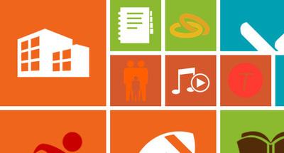 Éxito inicial de Windows Phone App Studio y nuevo programa de recompensas para desarrolladores