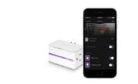 7 dispositivos preparados para HomeKit que ya han sido presentados en el CES 2015