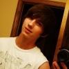 15_Christopher-Cody-04.jpg