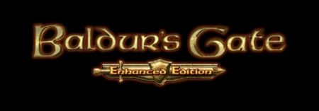 Baldur's Gate Enchanced Edition ve probable su llegada Android