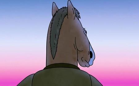 'BoJack Horseman' tiene un final extraordinario: la serie de Netflix se gana un puesto entre las mejores de la historia