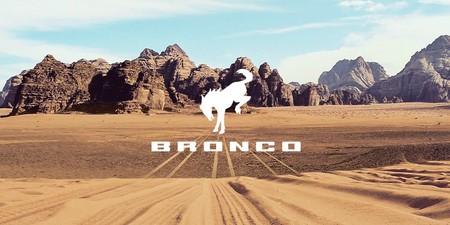 Ford Bronco ya no se lanzará el 9 de julio; ese día cumple años un asesino que usó un Bronco para huir