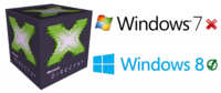 DirectX 11.1 no llegará a Windows 7